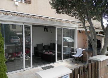 For sale Vias-plage 3408933131 S'antoni real estate