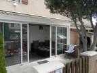 A vendre Vias-plage 3408933131 S'antoni immobilier