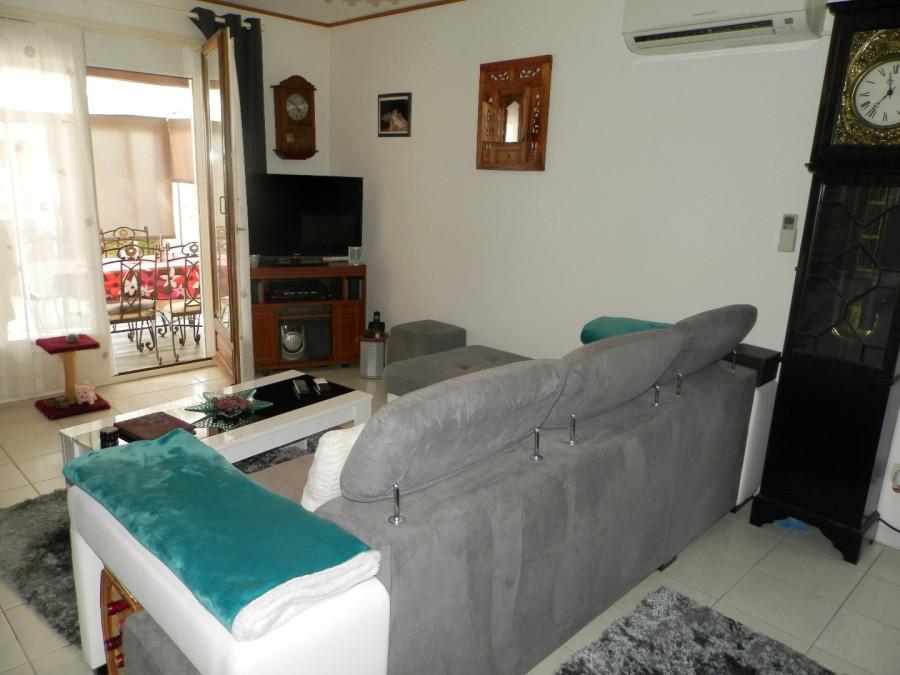 A vendre Vias-plage 3408933131 S'antoni immobilier jmg