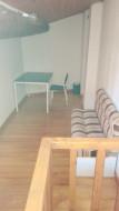 A vendre Bessan 3408933196 S'antoni immobilier jmg