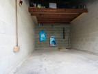 A vendre Vias-plage 3408933239 S'antoni immobilier