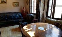 A vendre Vias  3408933246 S'antoni immobilier jmg