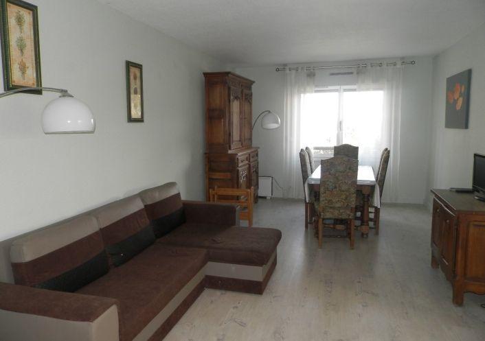A vendre Le Cap D'agde 3408933248 S'antoni immobilier