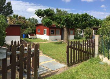 For sale Vias-plage 3408933249 S'antoni real estate