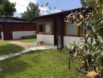 A vendre Vias-plage 3408933249 S'antoni immobilier jmg