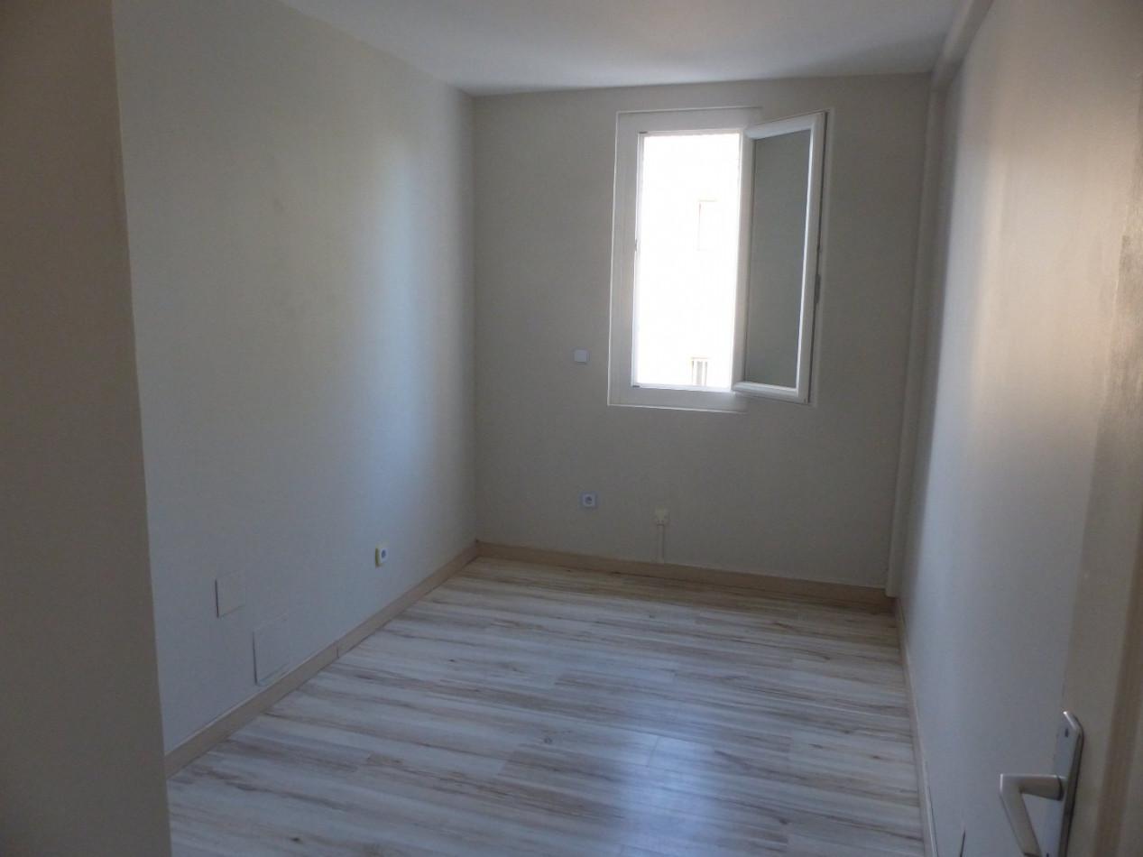 A vendre Le Grau D'agde 3408933260 S'antoni immobilier