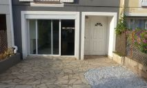A vendre Le Grau D'agde  3408933260 S'antoni immobilier grau d'agde