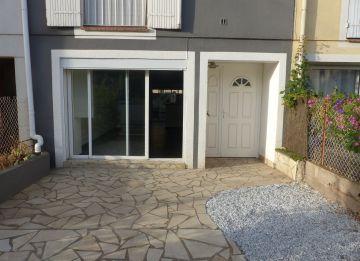 For sale Le Grau D'agde 3408933260 S'antoni real estate