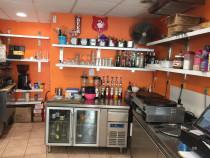 A vendre Vias 3408933269 S'antoni immobilier jmg