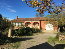 A vendre Villeneuve Les Beziers 3408933312 S'antoni immobilier jmg