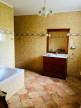 A vendre Villeneuve Les Beziers 3408933312 S'antoni immobilier