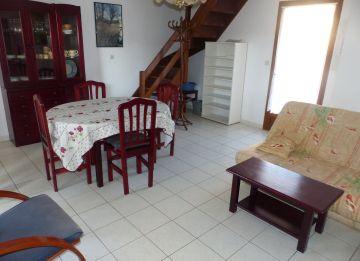 For sale Vias-plage 3408933398 S'antoni real estate
