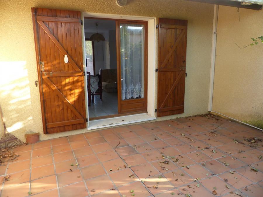 A vendre Vias-plage 3408933398 S'antoni immobilier jmg