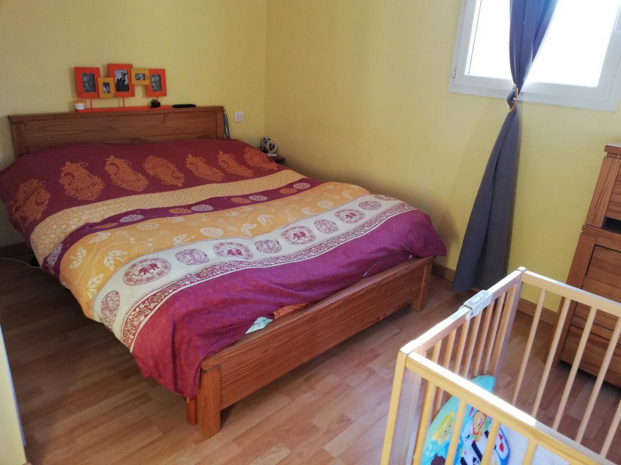 A vendre Bessan 3408933400 S'antoni immobilier