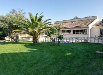 For sale Bessan 3408933400 S'antoni real estate