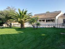 A vendre Bessan 3408933400 S'antoni immobilier jmg