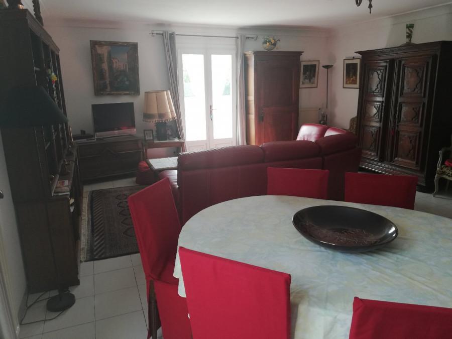 A vendre Beziers 3408933445 S'antoni immobilier jmg