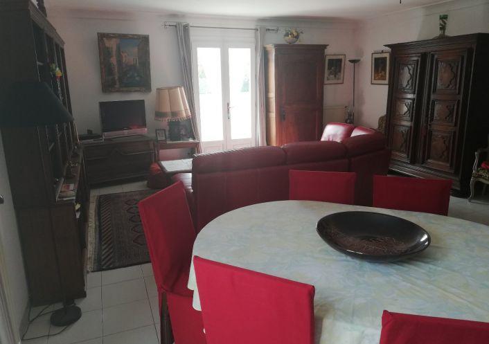 A vendre Beziers 3408933445 S'antoni immobilier