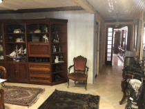 A vendre Agde 3408933459 S'antoni immobilier jmg