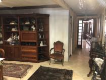 A vendre Agde 3408933459 S'antoni immobilier agde centre-ville