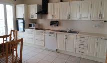 A vendre Agde  3408933480 S'antoni immobilier jmg