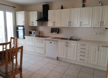 A vendre Agde 3408933480 S'antoni immobilier agde centre-ville