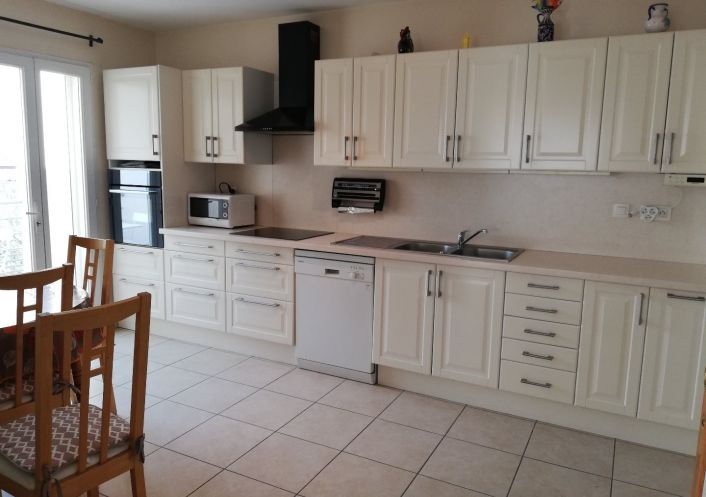 A vendre Agde 3408933480 S'antoni immobilier