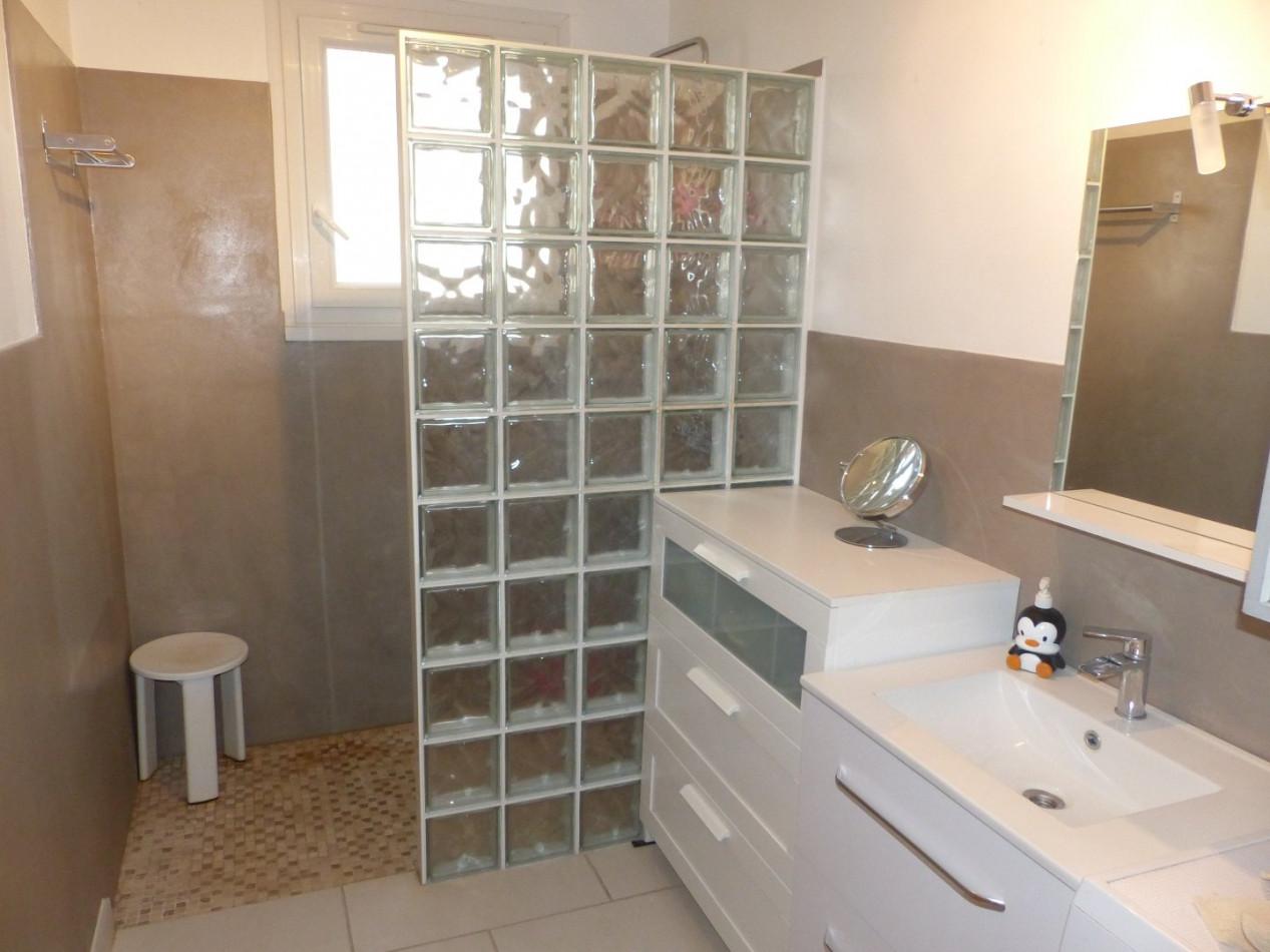 A vendre Bessan 3408933524 S'antoni immobilier