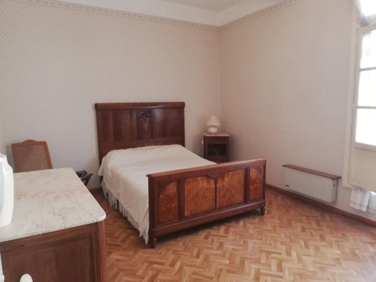 A vendre Vias 3408933527 S'antoni immobilier