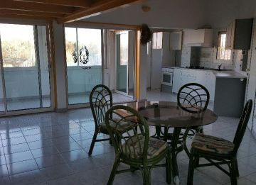 For sale Appartement Vias-plage | R�f 3408933535 - S'antoni real estate
