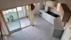 A vendre  Vias-plage   Réf 3408933535 - S'antoni immobilier