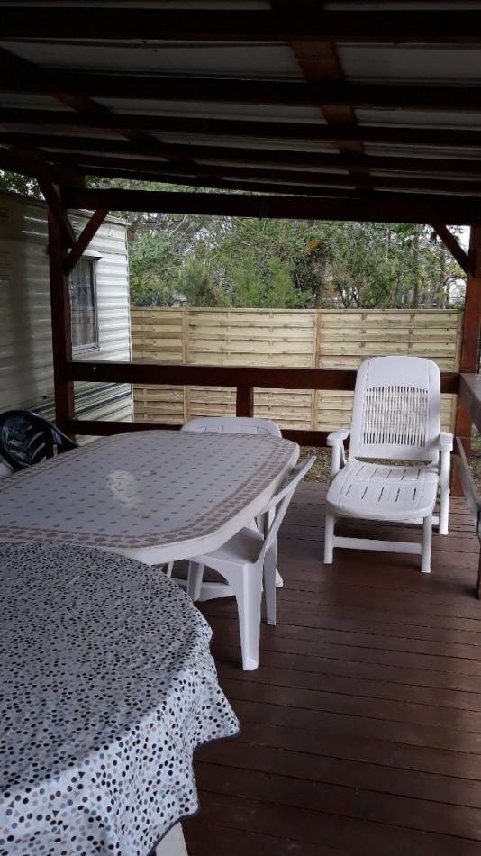 A vendre Vias-plage 3408933608 S'antoni immobilier