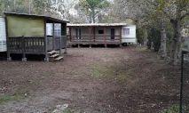 A vendre Vias-plage  3408933608 S'antoni immobilier jmg