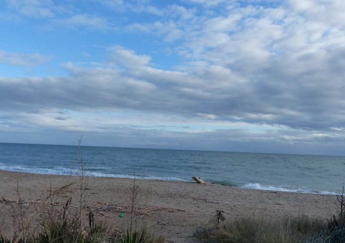 A vendre Vias-plage 3408933616 S'antoni immobilier