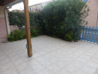 A vendre Vias-plage 3408933622 S'antoni immobilier