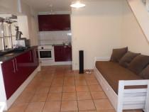 A vendre Vias-plage 3408933622 S'antoni immobilier jmg