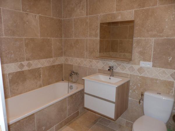 For sale Villeneuve Les Beziers 3408933628 S'antoni real estate