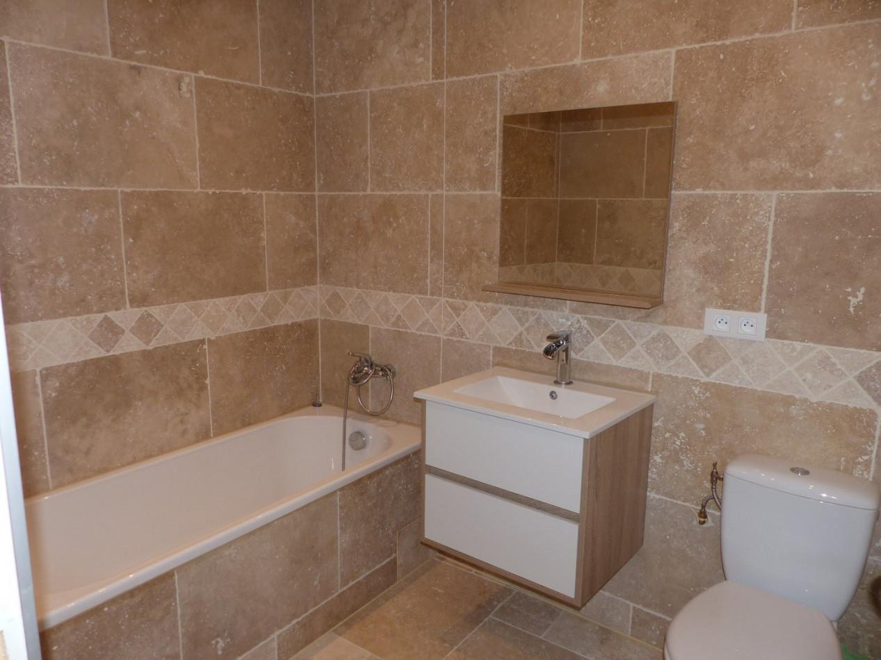 A vendre Villeneuve Les Beziers 3408933628 S'antoni immobilier