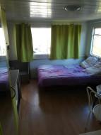 A vendre Vias-plage 3408933629 S'antoni immobilier jmg