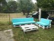 For sale Vias-plage 3408933629 S'antoni real estate