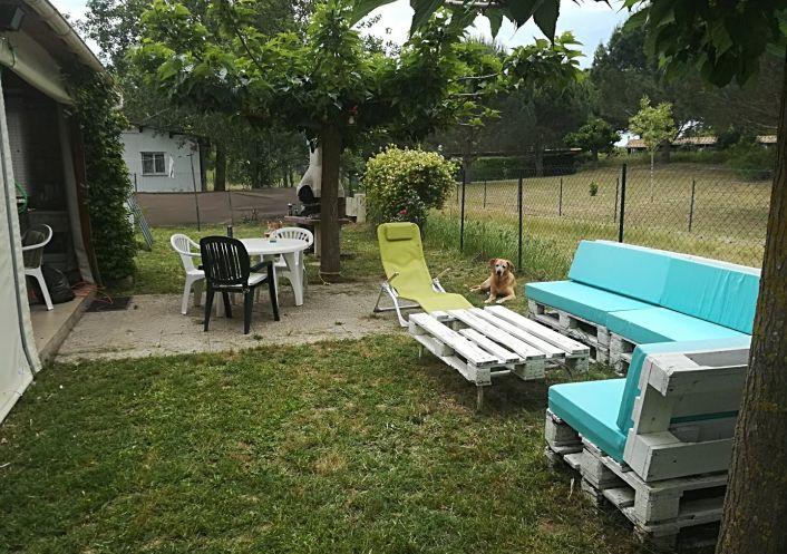 A vendre Vias-plage 3408933629 S'antoni immobilier