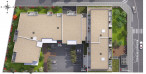 A vendre Sete 3408933679 S'antoni immobilier sète