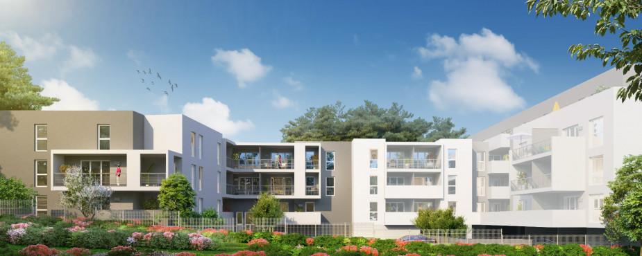A vendre Sete 3408933679 S'antoni immobilier jmg