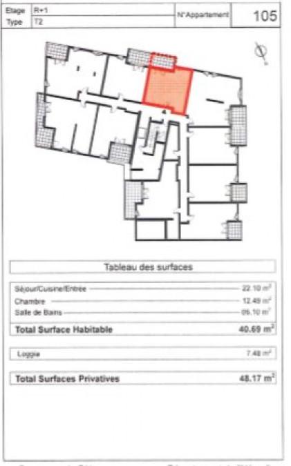 A vendre Sete 3408933692 S'antoni immobilier jmg