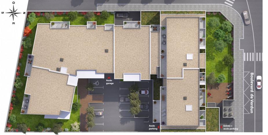 A vendre Sete 3408933693 S'antoni immobilier sète