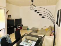 A vendre Florensac 3408933710 S'antoni immobilier jmg