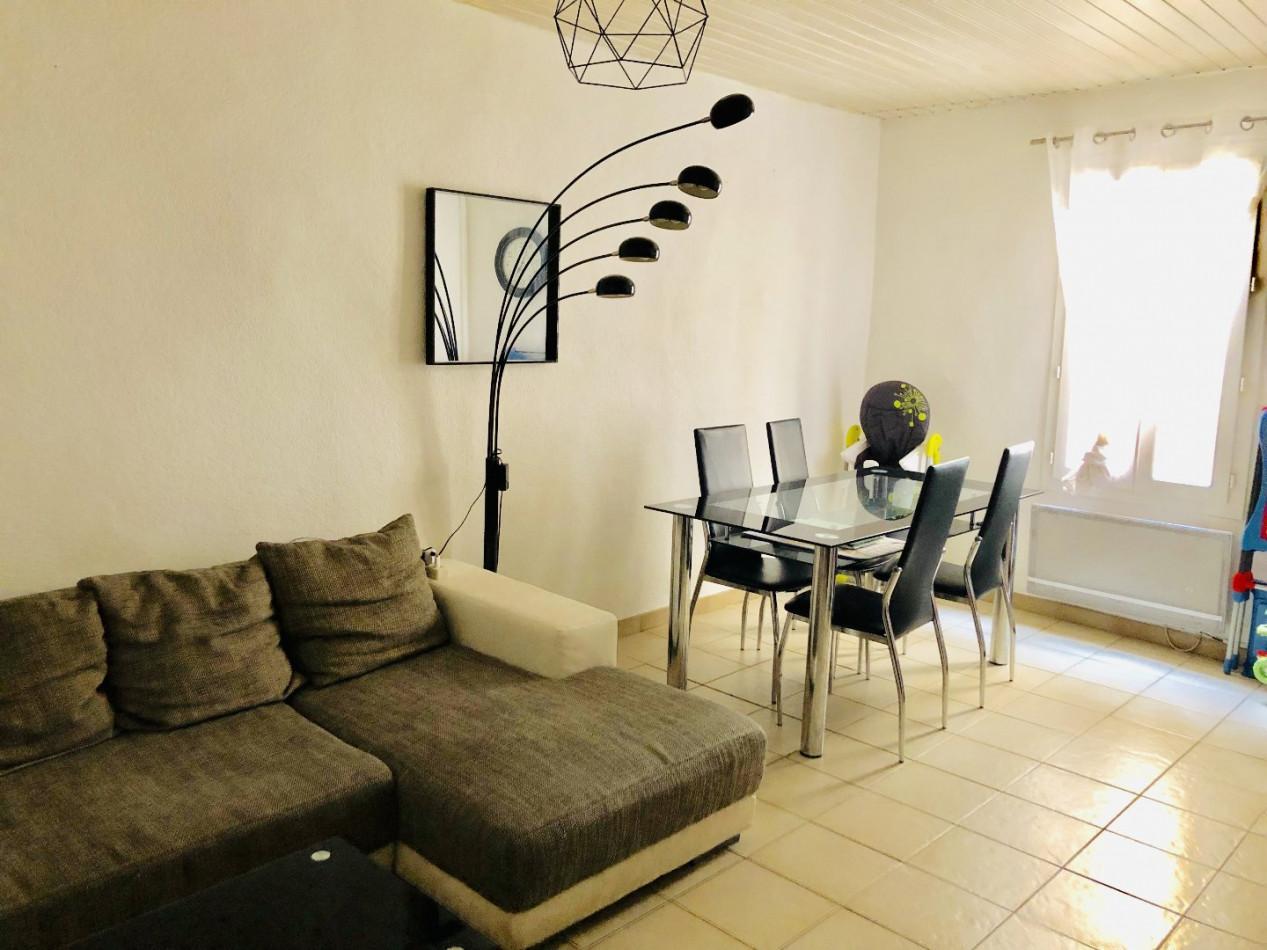 A vendre Florensac 3408933710 S'antoni immobilier