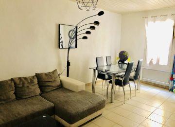 For sale Florensac 3408933710 S'antoni real estate