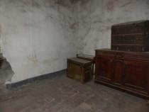 A vendre Agde 3408933780 S'antoni immobilier agde centre-ville