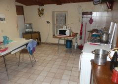 A vendre Agde 3408933780 S'antoni immobilier